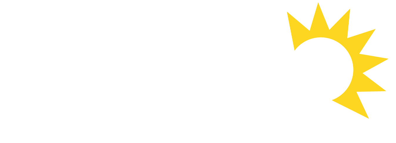 logo-animaction