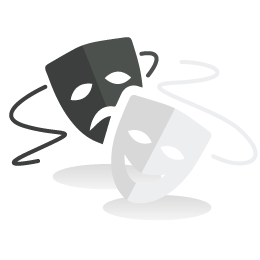 Théâtre - Anim'action association Elbeuf